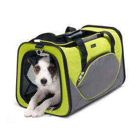HUNTER 5061698 Geantă transport câine