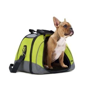 Tσάντα μεταφοράς σκύλου για αυτοκίνητα της HUNTER – φθηνή τιμή