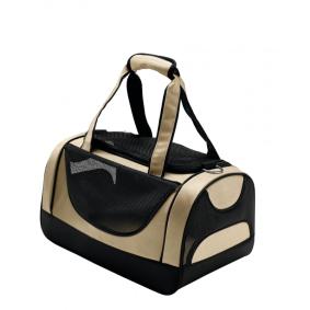 Чанта за куче за автомобили от HUNTER - ниска цена