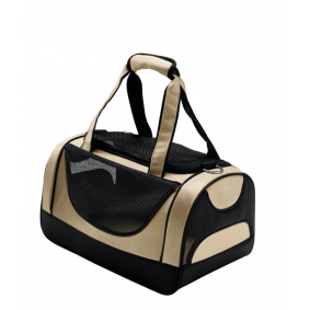 Dog car bag for cars from HUNTER - cheap price