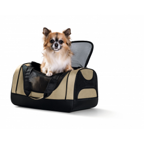 9107628 Hundväska för fordon
