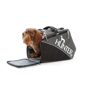62450 Geantă transport câine pentru vehicule