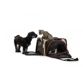 Sac de transport pour chien HUNTER à prix raisonnables