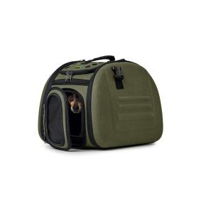 Stark reduziert: HUNTER Autotasche für Hunde 65714