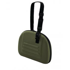 KFZ Autotasche für Hunde 65714