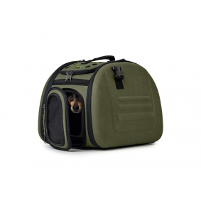 HUNTER Dog car bag 65714 on offer