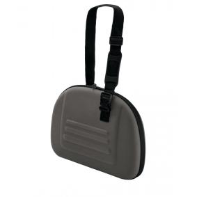 PKW Autotasche für Hunde 65713