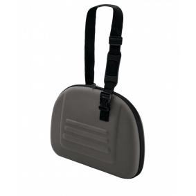 65713 Dog car bag for vehicles