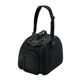 Im Angebot: HUNTER Autotasche für Hunde 65800
