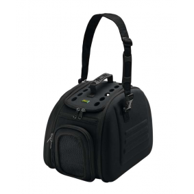 HUNTER Dog car bag 65800 on offer