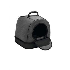 Dog car bag for cars from HUNTER: order online