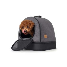 Bolsa de transporte para cães para automóveis de HUNTER - preço baixo