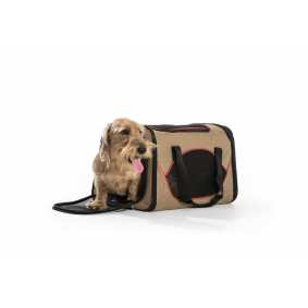 HUNTER Чанта за куче 62580 изгодно