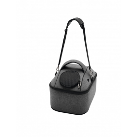 66335 HUNTER Dog car bag cheaply online