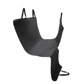 Dog seat cover for cars from HUNTER: order online