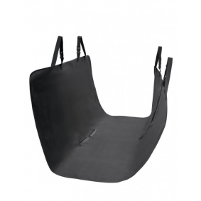 Dog seat cover for cars from HUNTER - cheap price