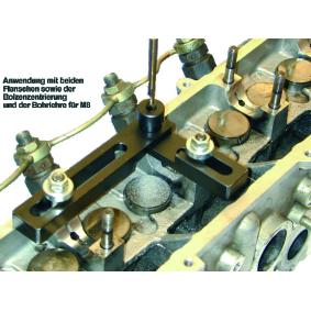 SW-Stahl Zestaw rozwiertaków, śruby ustalające 04150L sklep online