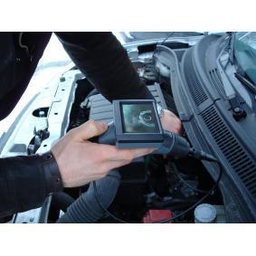 SW-Stahl Endoscopio a video 32295L negozio online