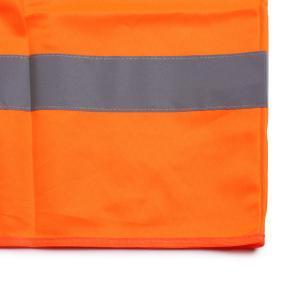 CARCOMMERCE Светлоотразителна жилетка (42317) на ниска цена