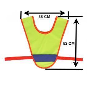 Светлоотразителна жилетка 42643 онлайн магазин
