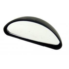42757 Сферично огледало за задно виждане за автомобили