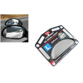 Blind spot mirror for cars from CARCOMMERCE - cheap price