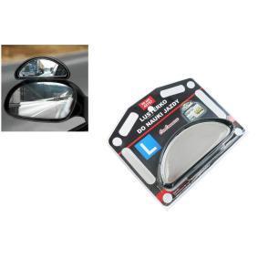 Dodehoekspiegel voor auto van CARCOMMERCE: voordelig geprijsd
