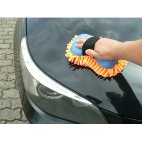 Σφουγγάρια καθαρισμού αυτοκινήτου για αυτοκίνητα της CARCOMMERCE – φθηνή τιμή
