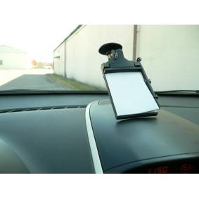 Soporte tableta para coches de CARCOMMERCE - a precio económico