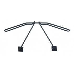 Coat hanger for cars from CARCOMMERCE: order online