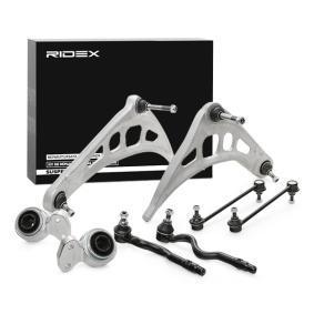 RIDEX 772S0270 Online-Shop