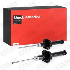 MR911869 für HONDA, VOLVO, MITSUBISHI, Stoßdämpfer STARK (SKSA-0133824) Online-Shop