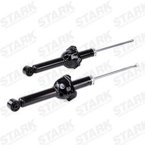 STARK Stoßdämpfer (SKSA-0133824) niedriger Preis