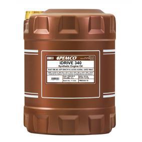 Motoröl (PM0340-10) von PEMCO kaufen zum günstigen Preis