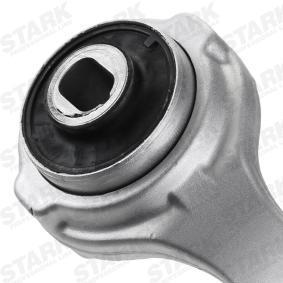 STARK Reparatursatz, Querlenker (SKSSK-1600272) niedriger Preis
