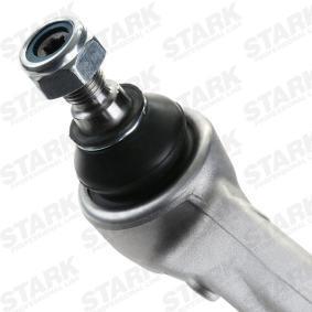 STARK SKSSK-1600272