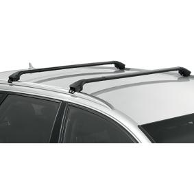 Autós MOCSOB0AL00000008 Tetősínek / tetőcsomagtartók
