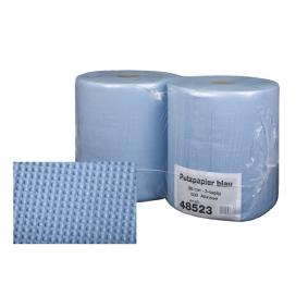 Wiper roll for cars from NORDVLIES - cheap price