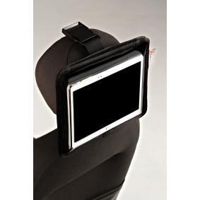 Soporte tableta para coches de TULOKO: pida online