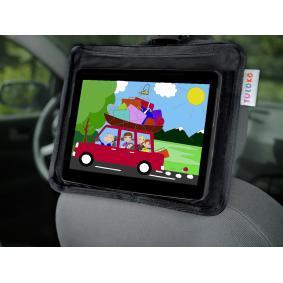 0006 Soporte tableta para vehículos