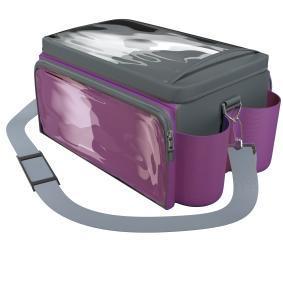 Kfz Koffer- / Laderaumtasche von TULOKO bequem online kaufen
