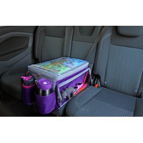 Koffer- / Laderaumtasche TULOKO in hochwertige Qualität