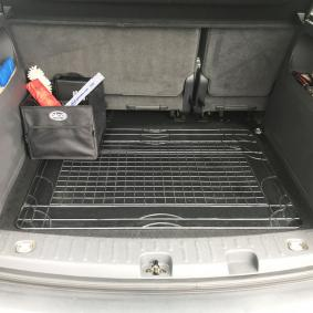 Alfombrilla para maletero para coches de ALCA - a precio económico