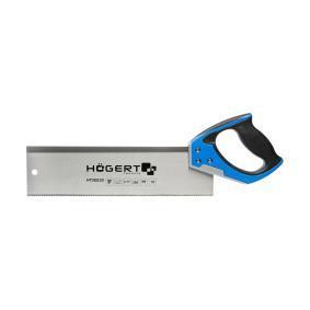 Piła rozpłatnica HT3S232 Hogert Technik