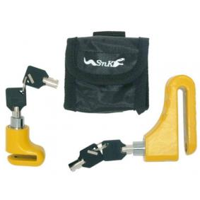 Immobilizer for cars from VICMA - cheap price