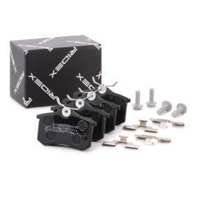RIDEX 402B1389 Online-Shop