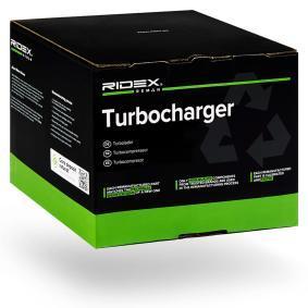 RIDEX REMAN 2234C0094R Tienda online