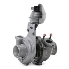 RIDEX REMAN 2234C10095R Tienda online
