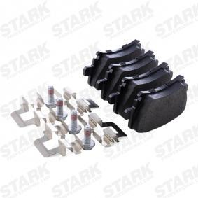 STARK SKBP-0012035 bestellen