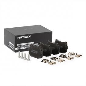 RIDEX 402B1400 Online-Shop
